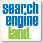 Jordan Kasteler on Search Engine Land