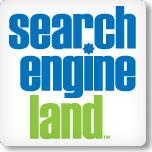 Jordan Kasteler on Search Engine Land