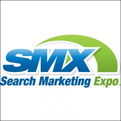 Alpha Brand Media's Brent Csutoras Speaking at SMX Advanced