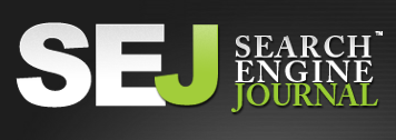 Search Engine Journal's Announces Featured SEO Writer, Glenn Gabe