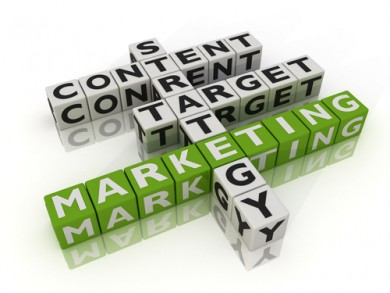 Content Marketing For Dummies by SEJ's Melissa Fach