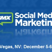 Alpha Brand Media's Brent Csutoras to Speak at SMX Social 2012