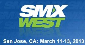 Brent Csutoras at SMX West next week