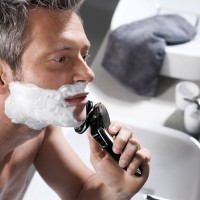 The Five Must-have Electric Shavers [EveryGuyed]