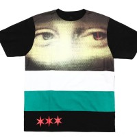 Black Scale Launches Holiday 2013 Collection—Ascension [SoJones]
