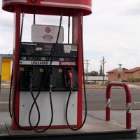 The Benefits of Local Marketing to Gas Stations and Convenience Stores [Search Engine Journal]