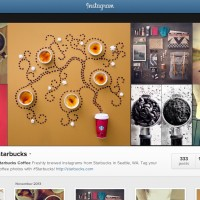 Why Your Favorite Brands Love Instagram [Search Engine Journal]