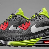 Check out Nike Running Holiday 2013/ Spring 2014 Kicks [SoJones]