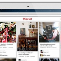 To Buy or Not to Buy Your Pinterest Followers? [Search Engine Journal]