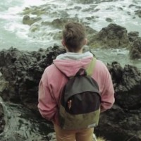 Herschel Supply Co. Launches Spring/Summer 2014 Collection [EveryGuyed]