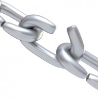 Sites that Could Benefit from a Broken Link Building [Search Engine Journal]