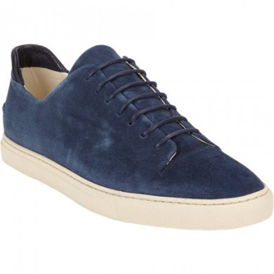 Sneakers Must Haves for Spring 2014 [EveryGuyed]