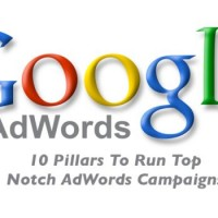 Your Guide to Running Top Notch AdWords Campaigns [Search Engine Journal]