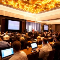 6 Must-Attend Local Advertising and Marketing Conferences in 2014 [Search Engine Journal]