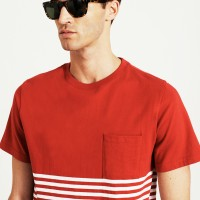 Saturdays Surf NYC Summer 2014 Lookbook [EveryGuyed]