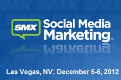 Alpha Brand Media's Brent Csutoras to Speak at SMX Social 2012