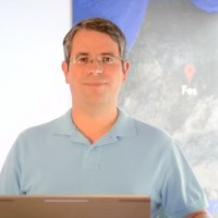 Matt Cutts Answers: Does a Site Rank Better if it has a lot of Indexed Pages? [Search Engine Journal]