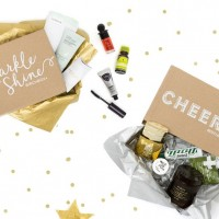 Birchbox for Men: The Ultimate Holiday Present for Him [EveryGuyed]