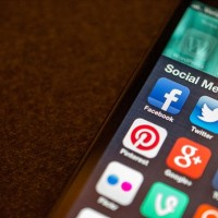 Who Fails at Social Media Marketing? [Search Engine Journal]