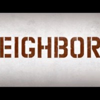 "Zac Efron Stars in ""Neighbors"" with Seth Rogen and Rose Byrne [EveryGuyed]"