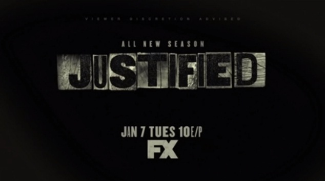 "Justified ""Rascal"" Trailer 