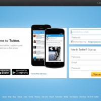Twitter and Some Things You Don't Know about It [Search Engine Journal]
