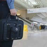 Even Men Need Stylish Bags [EveryGuyed]
