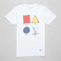 The Norse Projects Teams Up with James Jarvis [SoJones]
