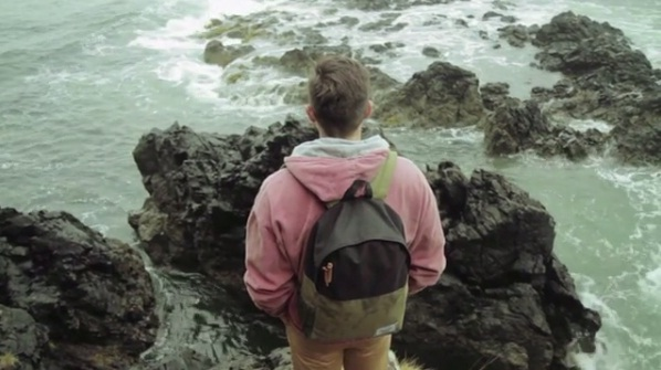Herschel Supply Co. Spring/Summer 2014 Collection | Official Video
