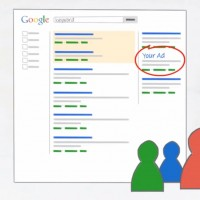 Google Search Partners: How can it Work for You? [Search Engine Journal]