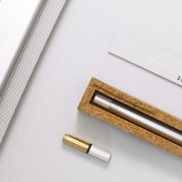 Ajoto London Launches The Pen [EveryGuyed]