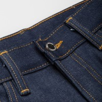 Meet the Norse Project x White Oak Cone Denim [EveryGuyed]