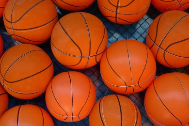 What You Need to Know About March Madness [EveryGuyed]