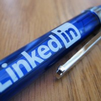 Optimizing Your Business Page on LinkedIn [Search Engine Journal]