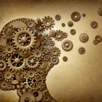 Creating a Psychology-Based Marketing Strategy [Search Engine Journal]